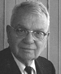 the significant scientific contributions of harold clayton urey Urey's work made a significant impact in an unusually wide range of scientific harold clayton urey was born on april 29 harold urey's contributions to science.